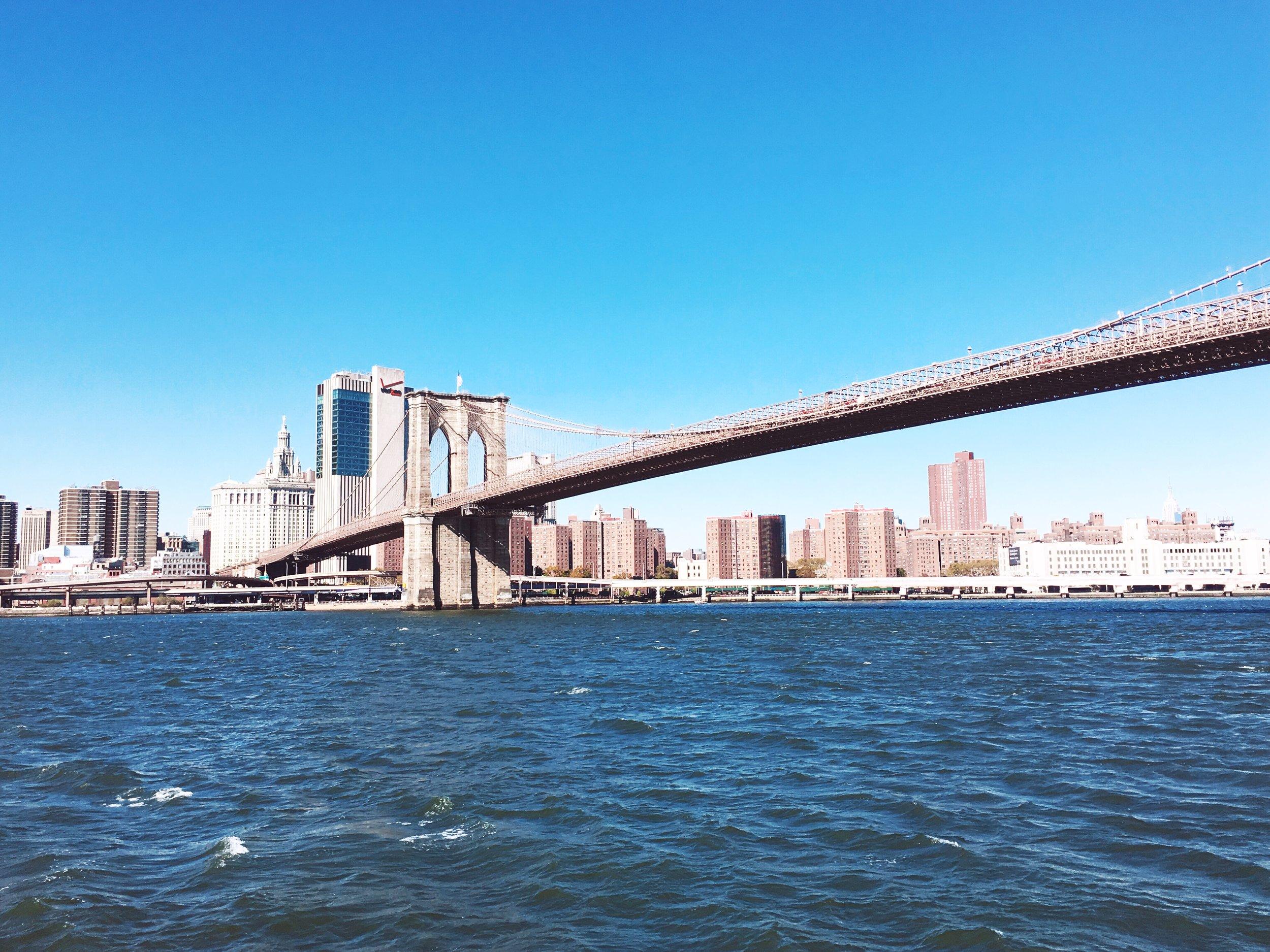 B Bridge.jpeg