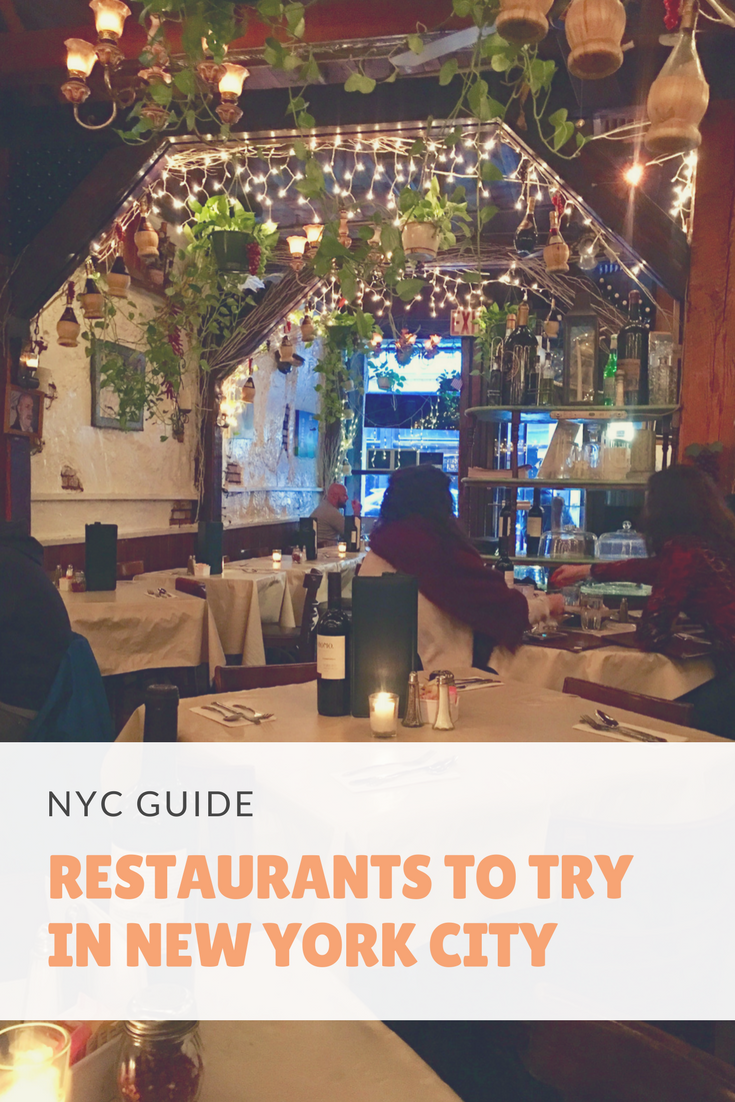 Restaurants I Tried in New York City.png
