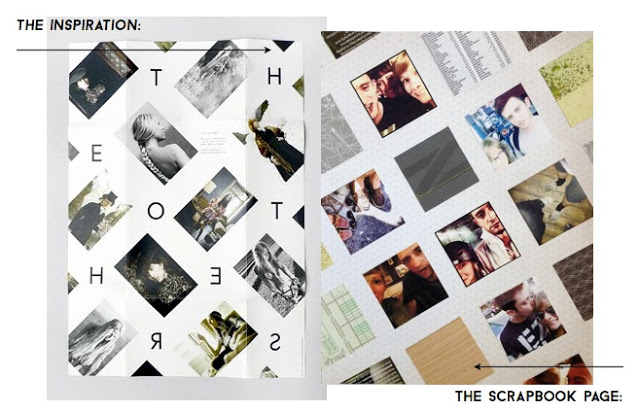 1+but+is+it+a+scrapbook+.tiff