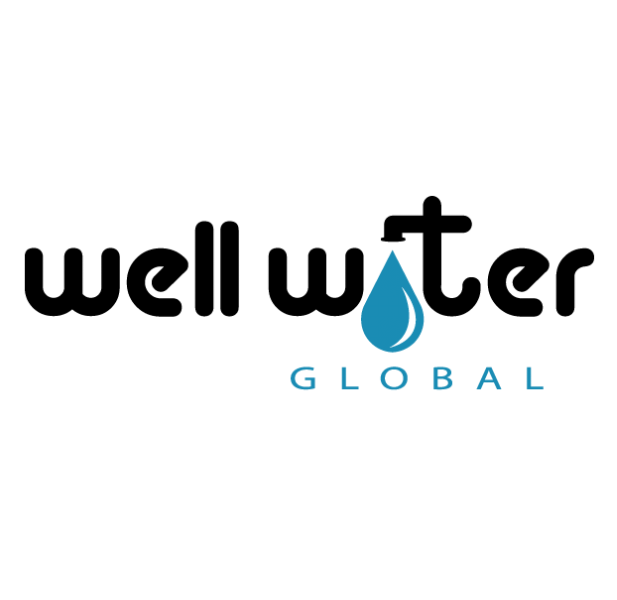 Well Water Global - Well Water Global seeks to solve the global water problem on two fronts: water scarcity and water contamination. They do this work primarily in locations in Benin, Tanzania, and Kenya.Founded by people from New Song's community, Well Water does works of mercy that we are glad to support.Learn more