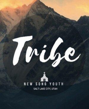 TribeGraphic.jpg