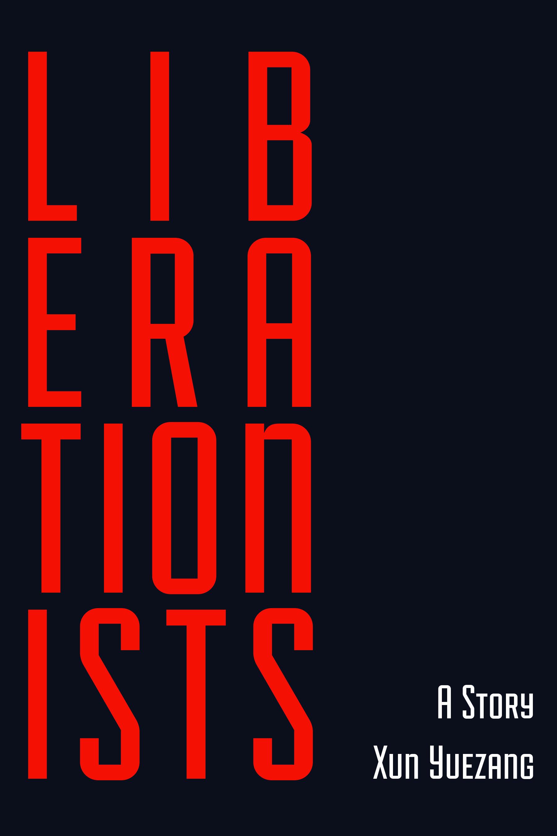 Liberationists