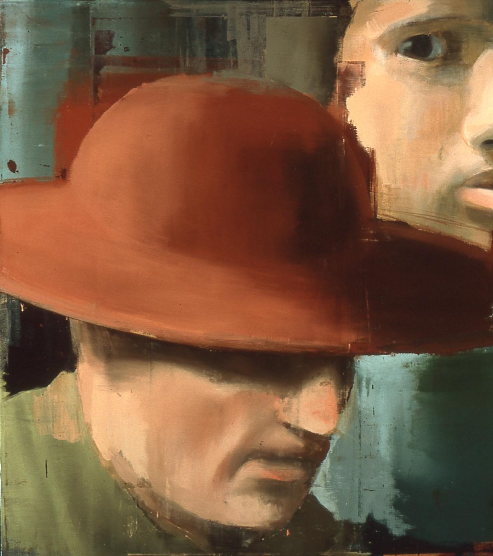 77_2002_Buller_The Red Hat_86x76.jpg