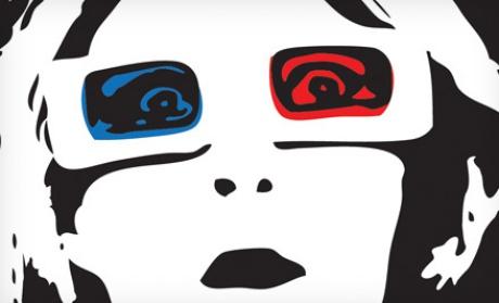 KIFF-logo.jpg