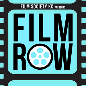Film Row Cover Artsupersmall.png