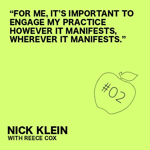 nickklein_infounltd.jpg