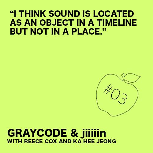 graycode_jiiiiin_design.jpg