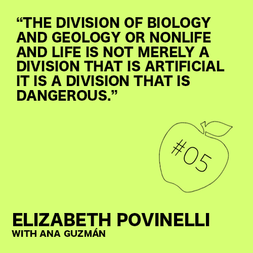 elizabeth_povinelli_design.jpg