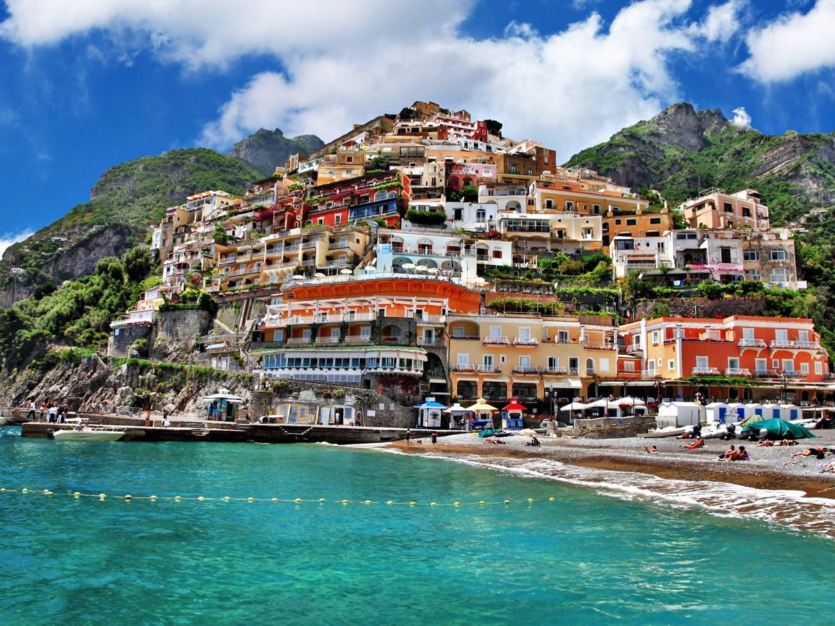 Amalfi blog post.jpg