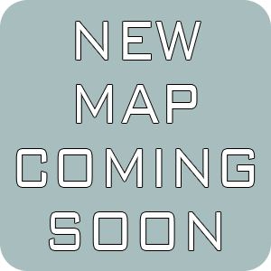 New Map Coming Soon.png