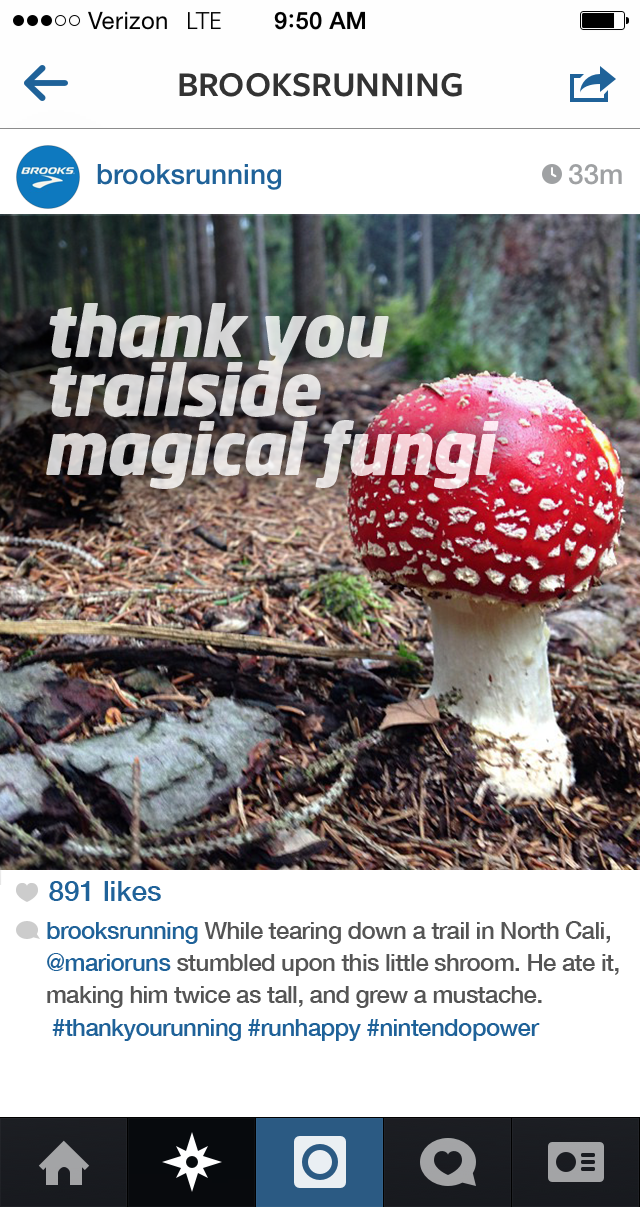 magic mushroom.png