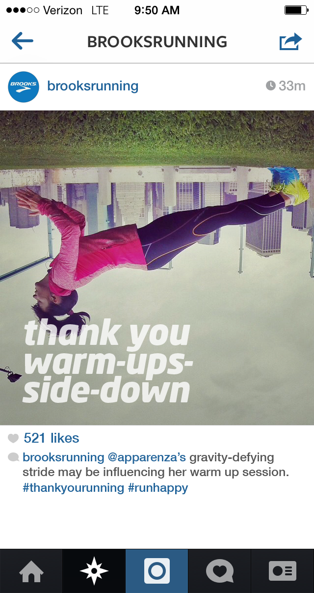 upsidedown.png