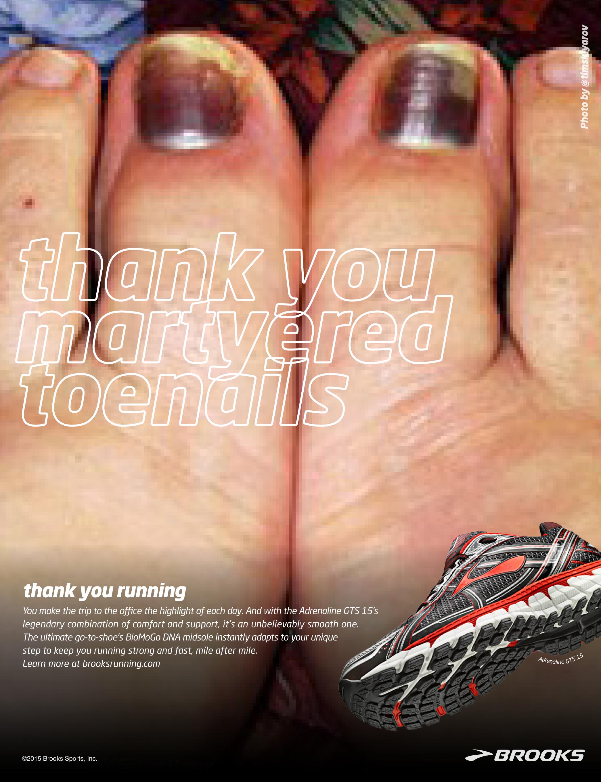 toenails.png