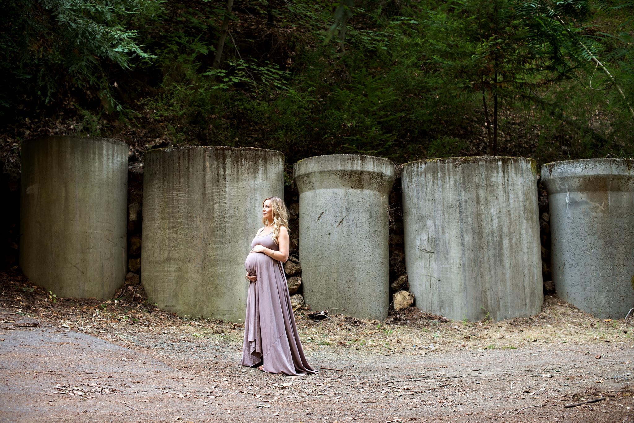 Justine Di Fede Photography Maternity -8.jpg