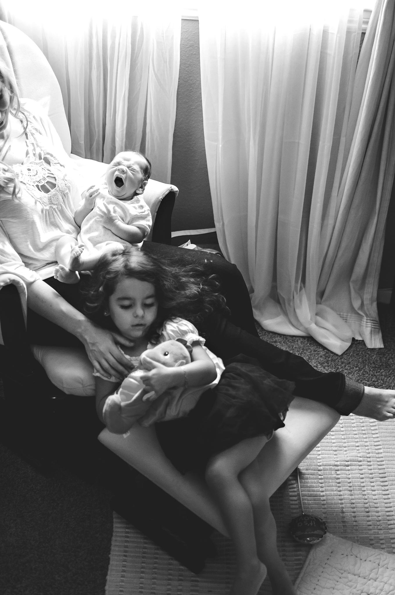 Justine Di Fede Photography Newborns -2.jpg