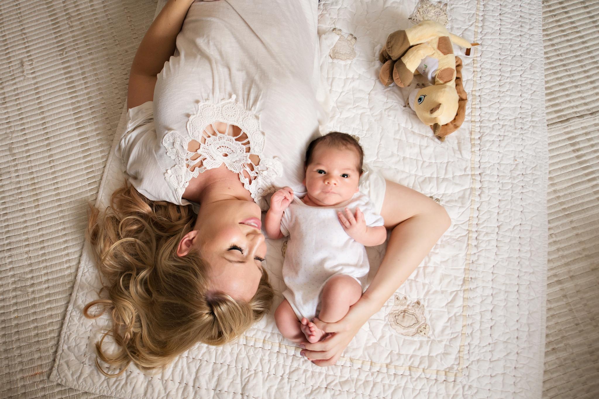 Justine Di Fede Photography Newborns -1.jpg