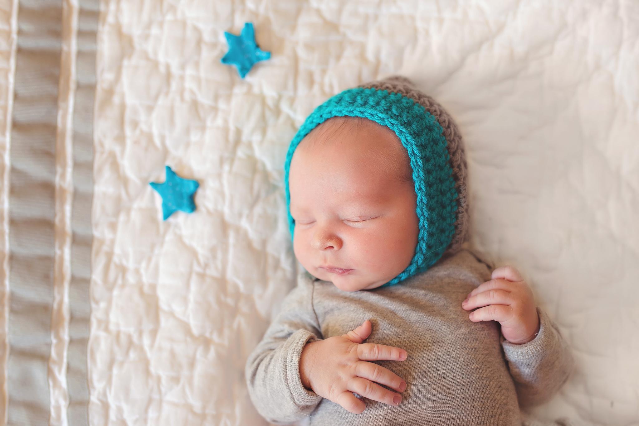Justine Di Fede Photography Newborns -10.jpg