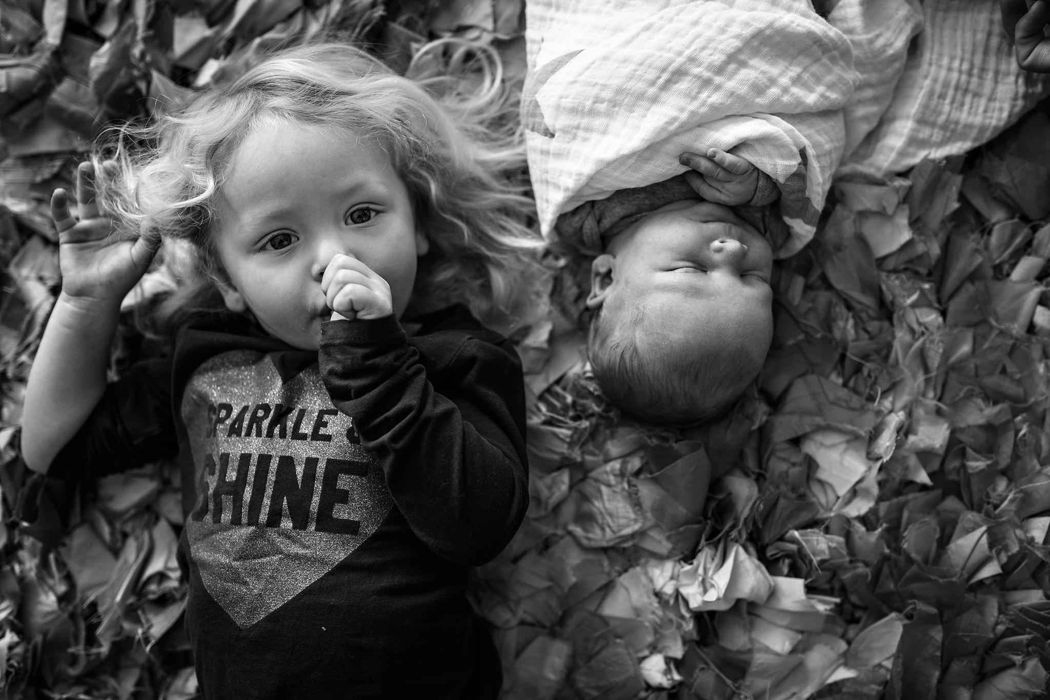 Justine Di Fede Photography Newborns -11.jpg