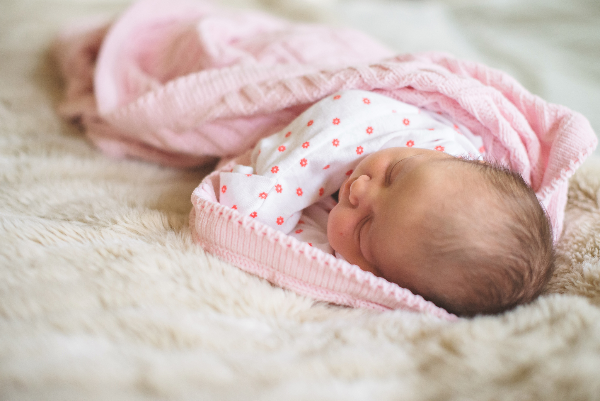 Justine Di Fede Photography Newborns -14.jpg