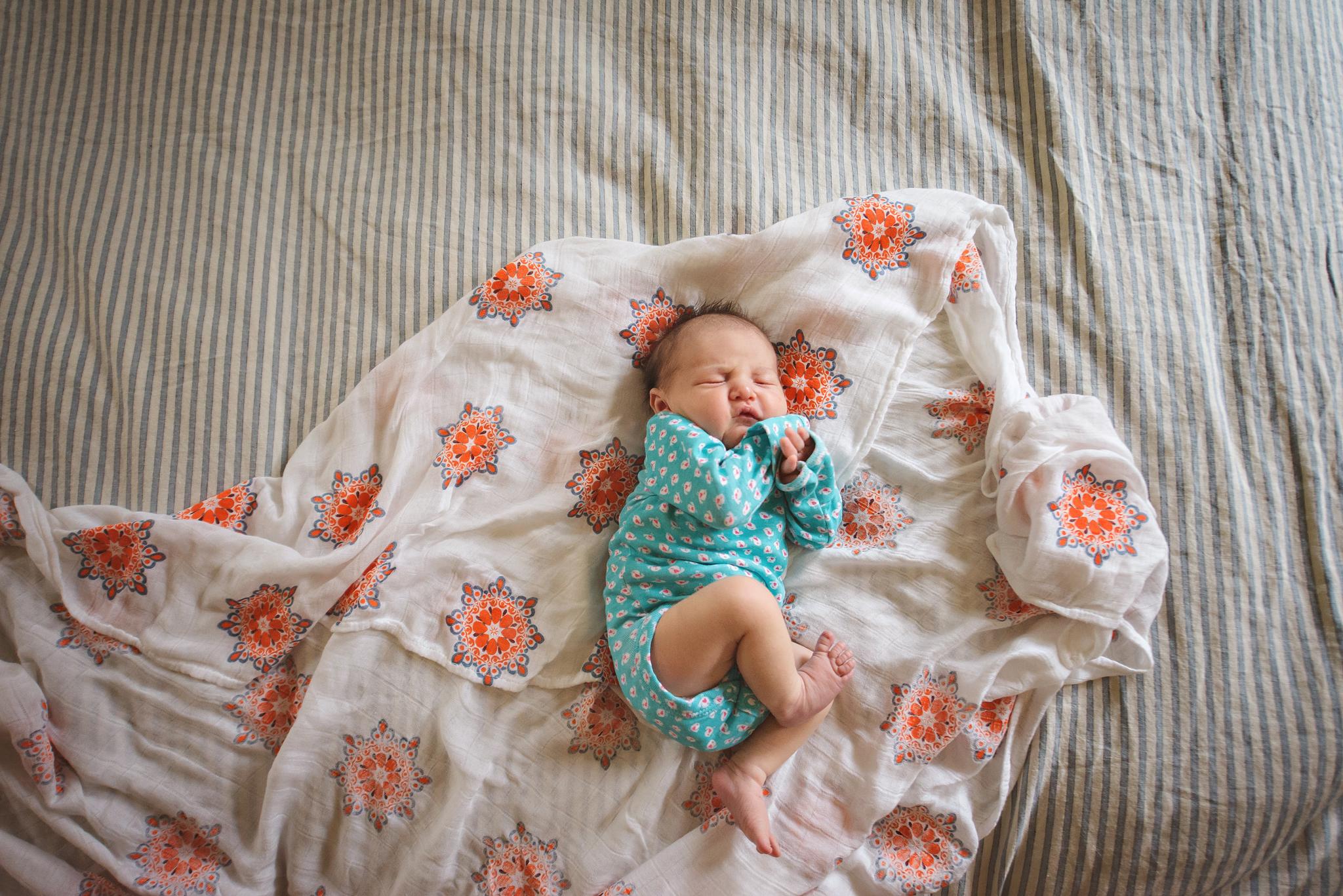 Justine Di Fede Photography Newborns -16.jpg