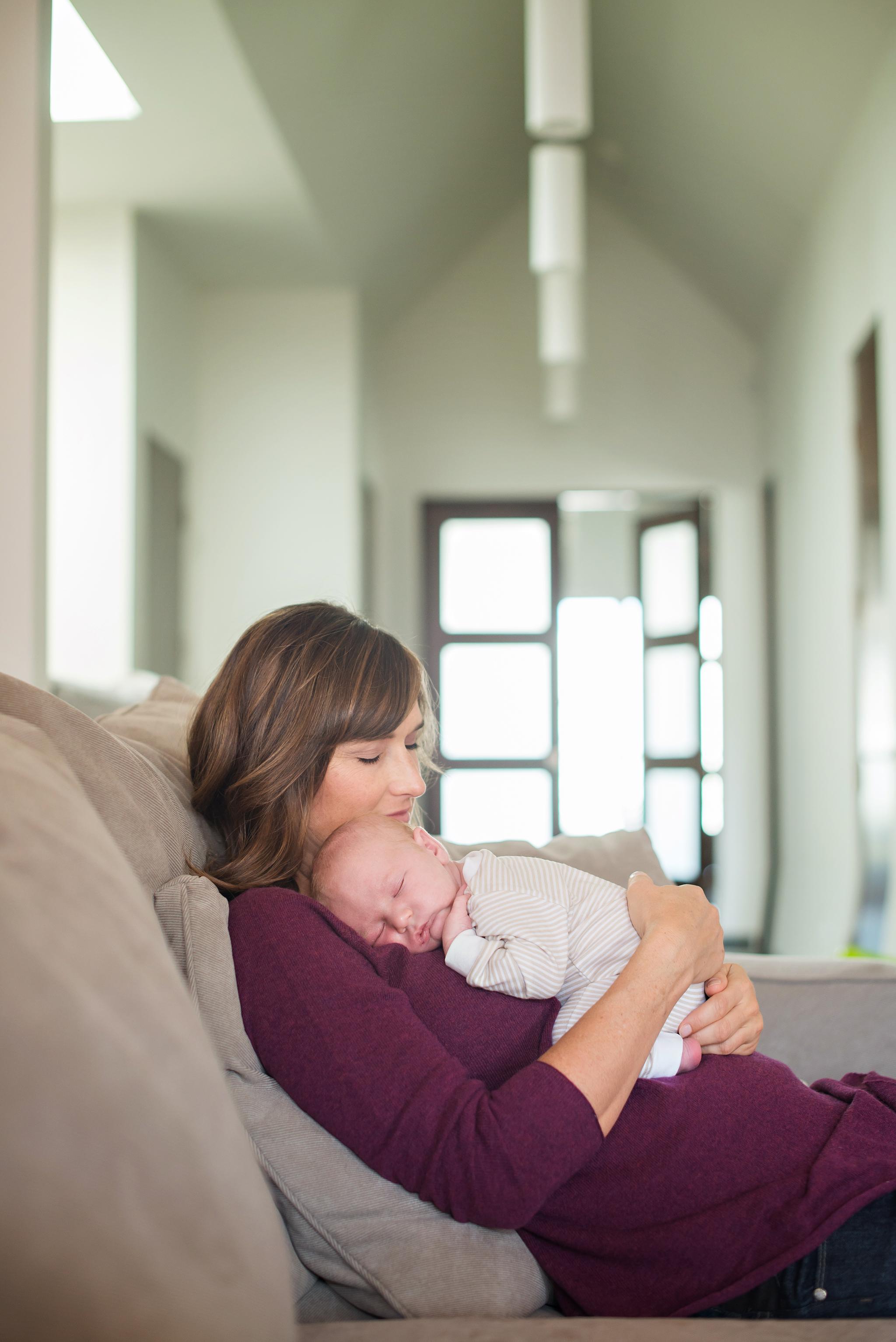 Justine Di Fede Photography Newborns -20.jpg