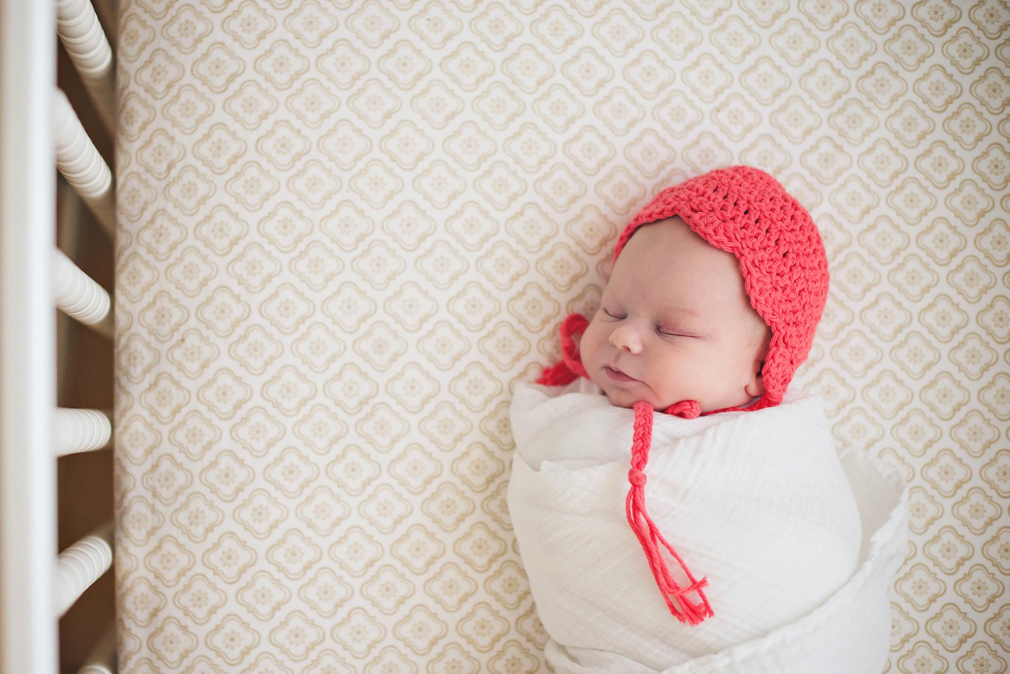 Justine Di Fede Photography Newborns -22.jpg