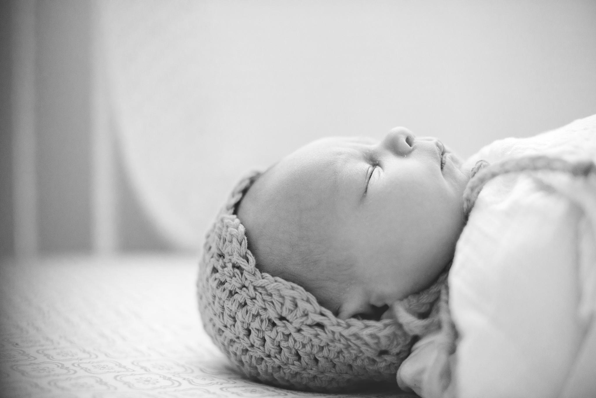 Justine Di Fede Photography Newborns -23.jpg
