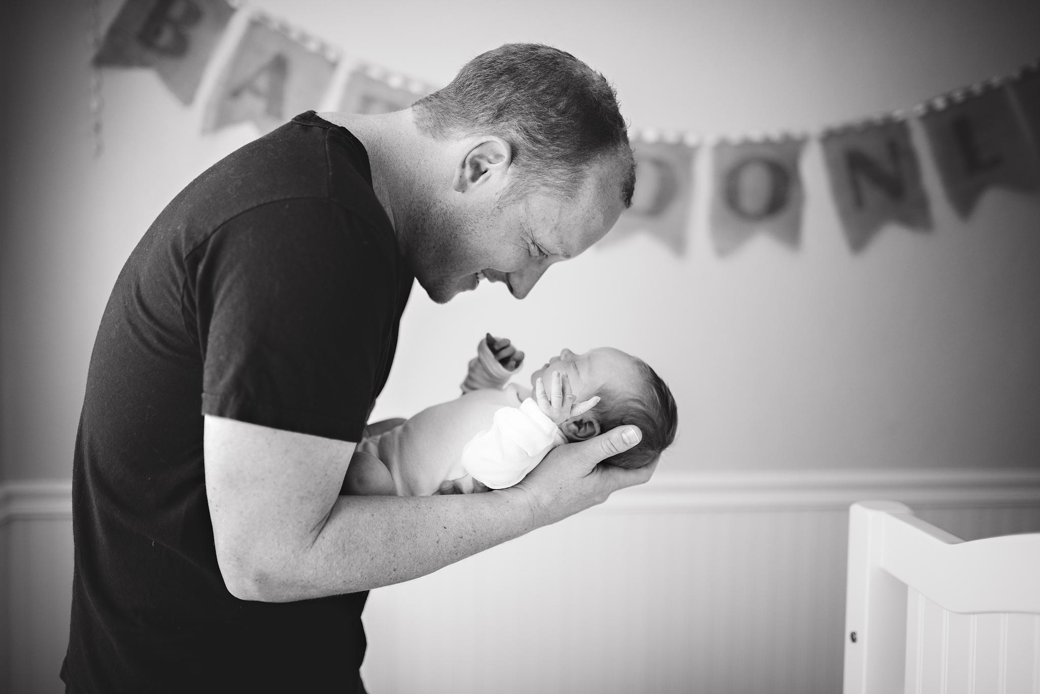 Justine Di Fede Photography Newborns -27.jpg