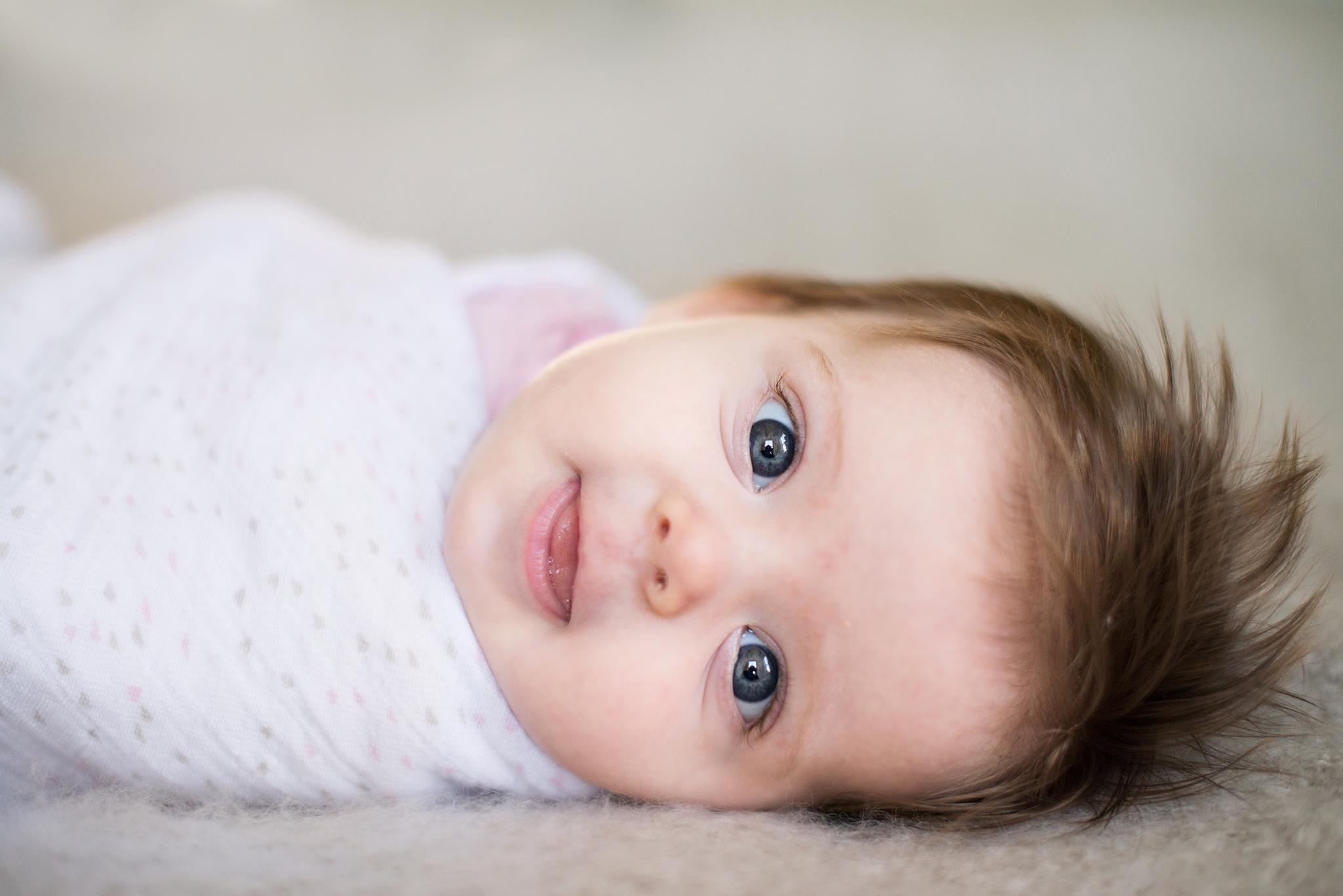 Justine Di Fede Photography Newborns -31.jpg