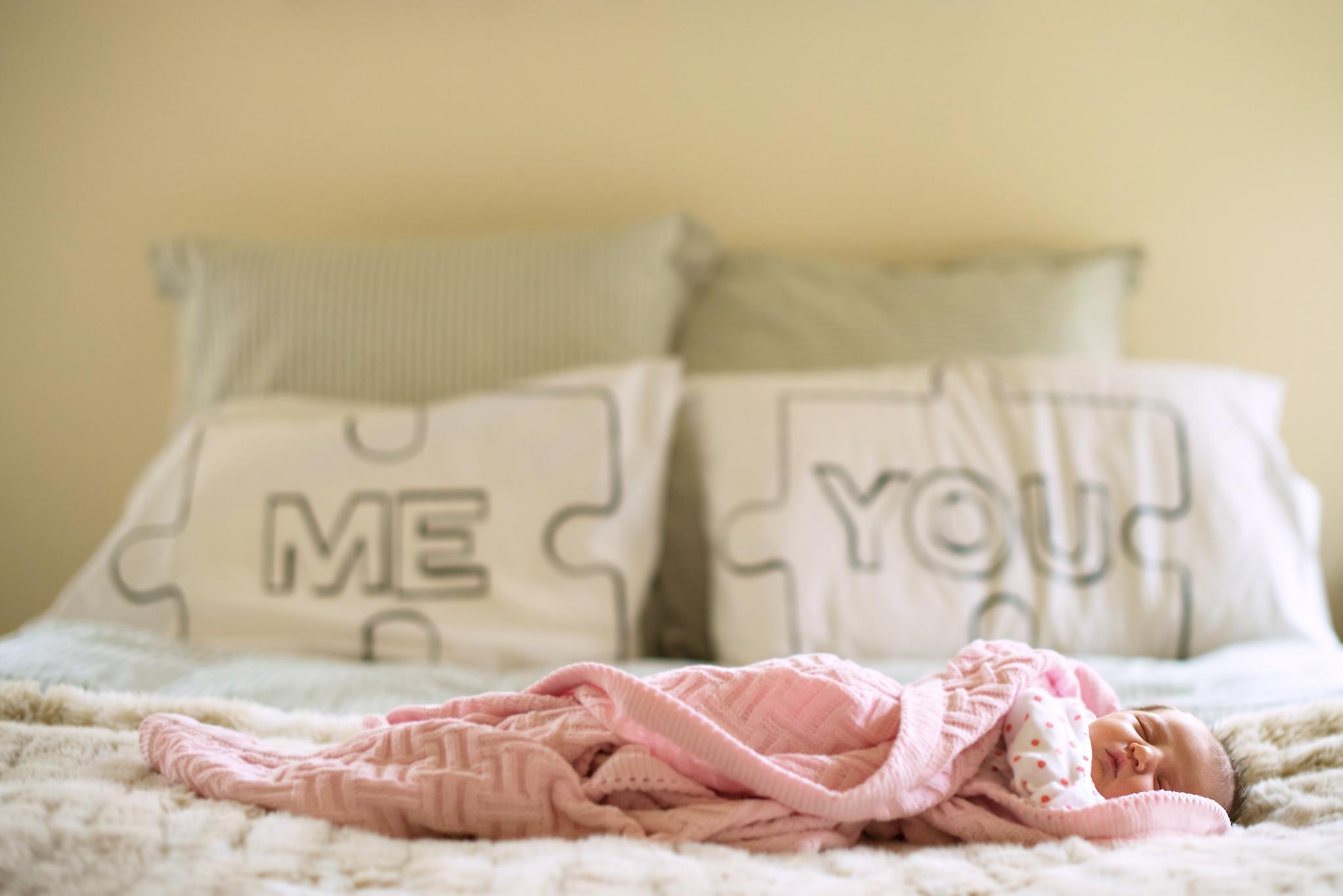 Justine Di Fede Photography Newborns -32.jpg