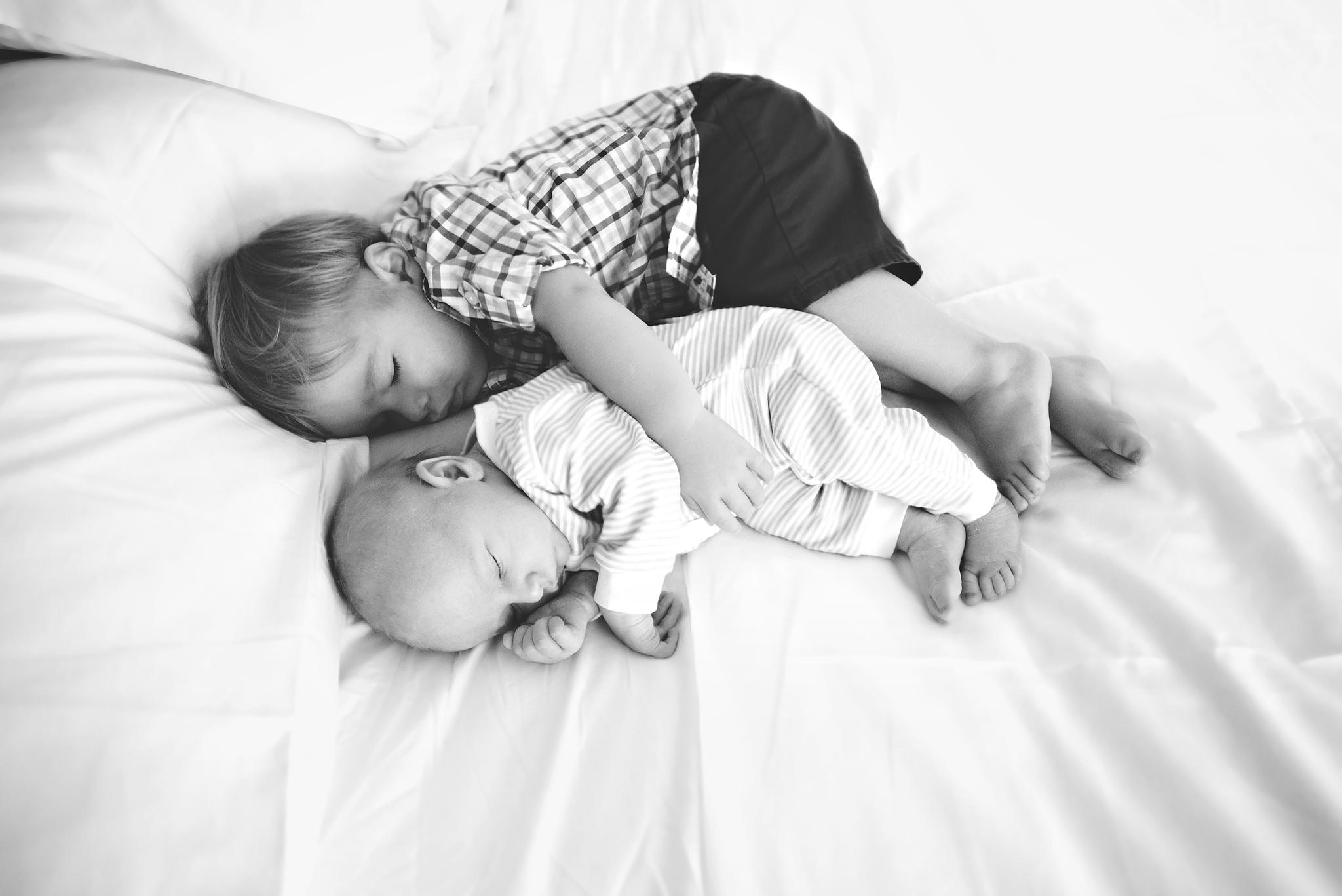 Justine Di Fede Photography Newborns -34.jpg