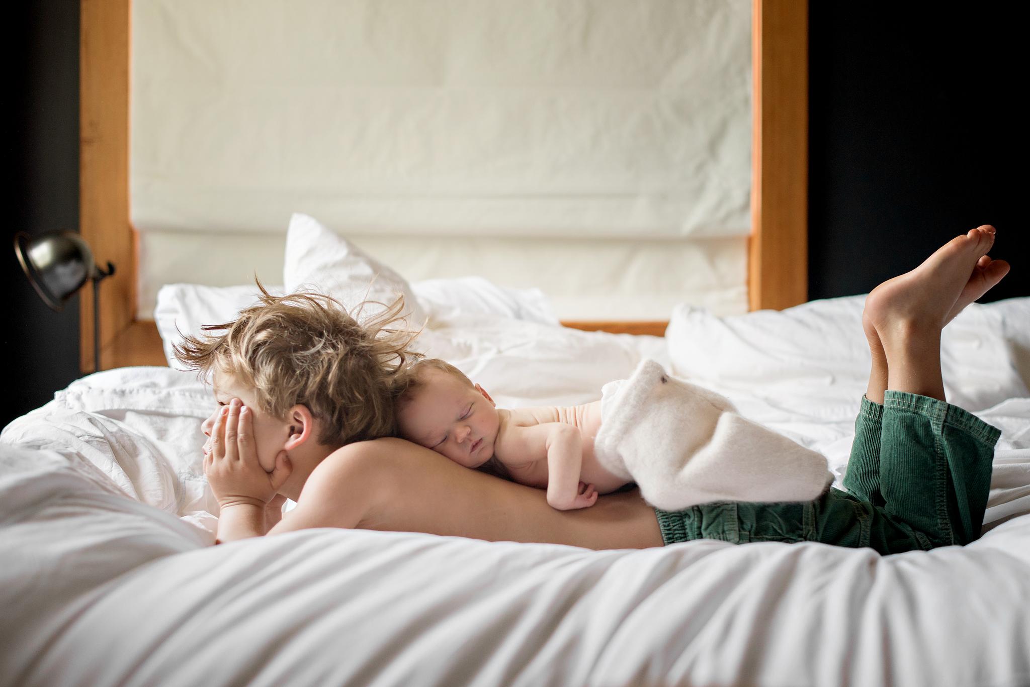 Justine Di Fede Photography Newborns -35.jpg