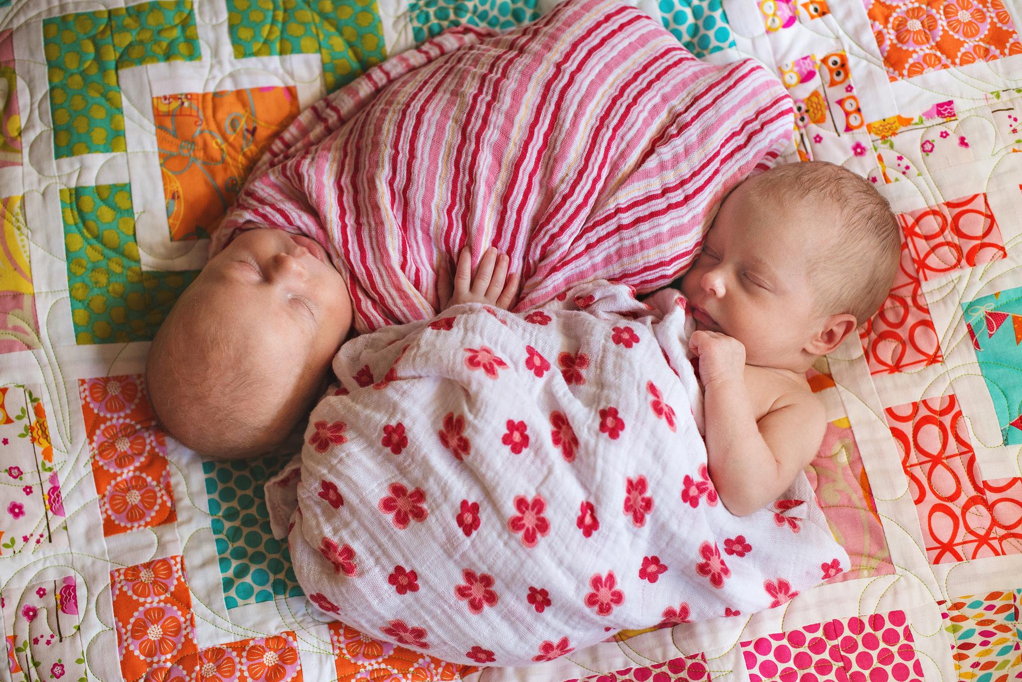 Justine Di Fede Photography Newborns -33.jpg