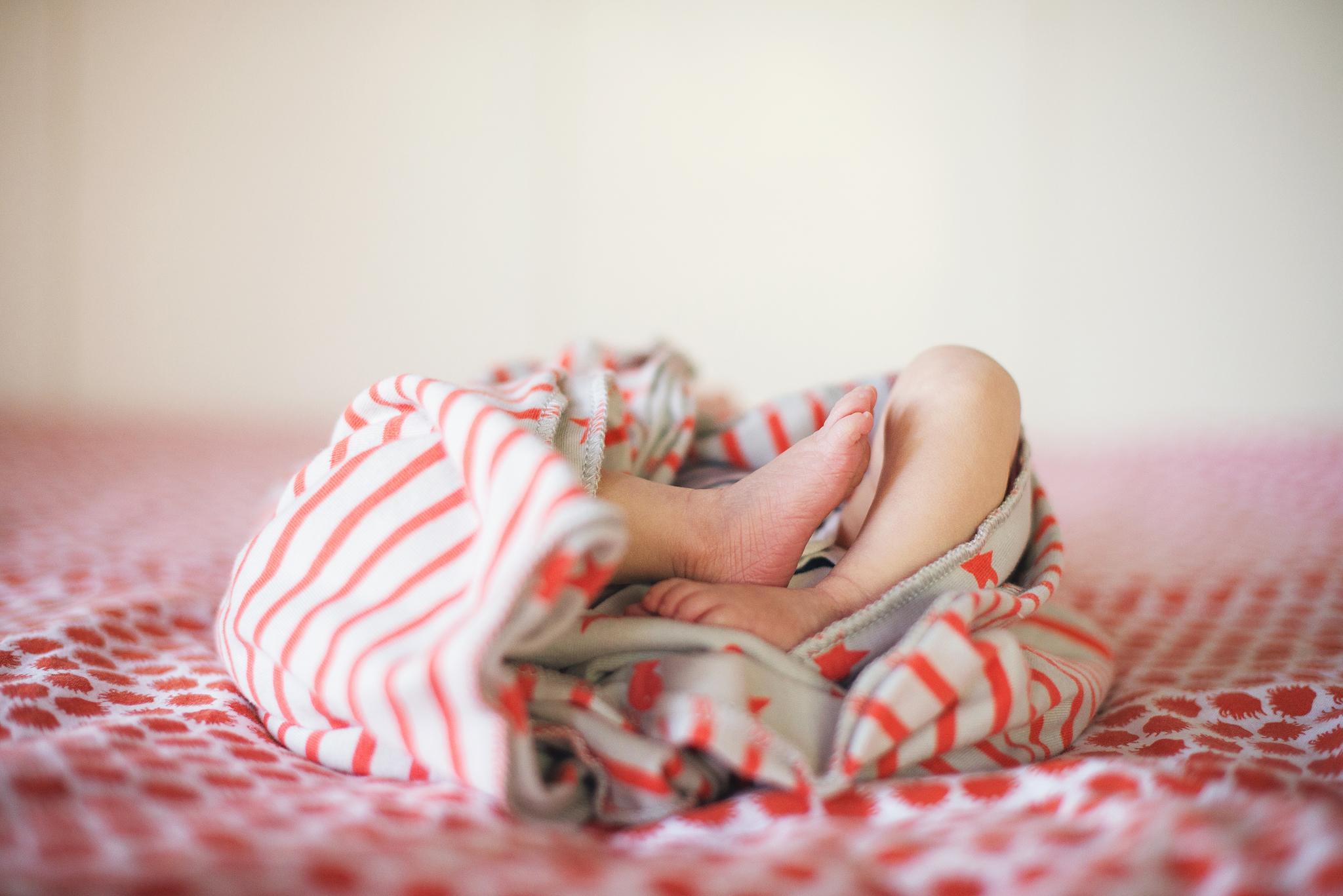 Justine Di Fede Photography Newborns -37.jpg