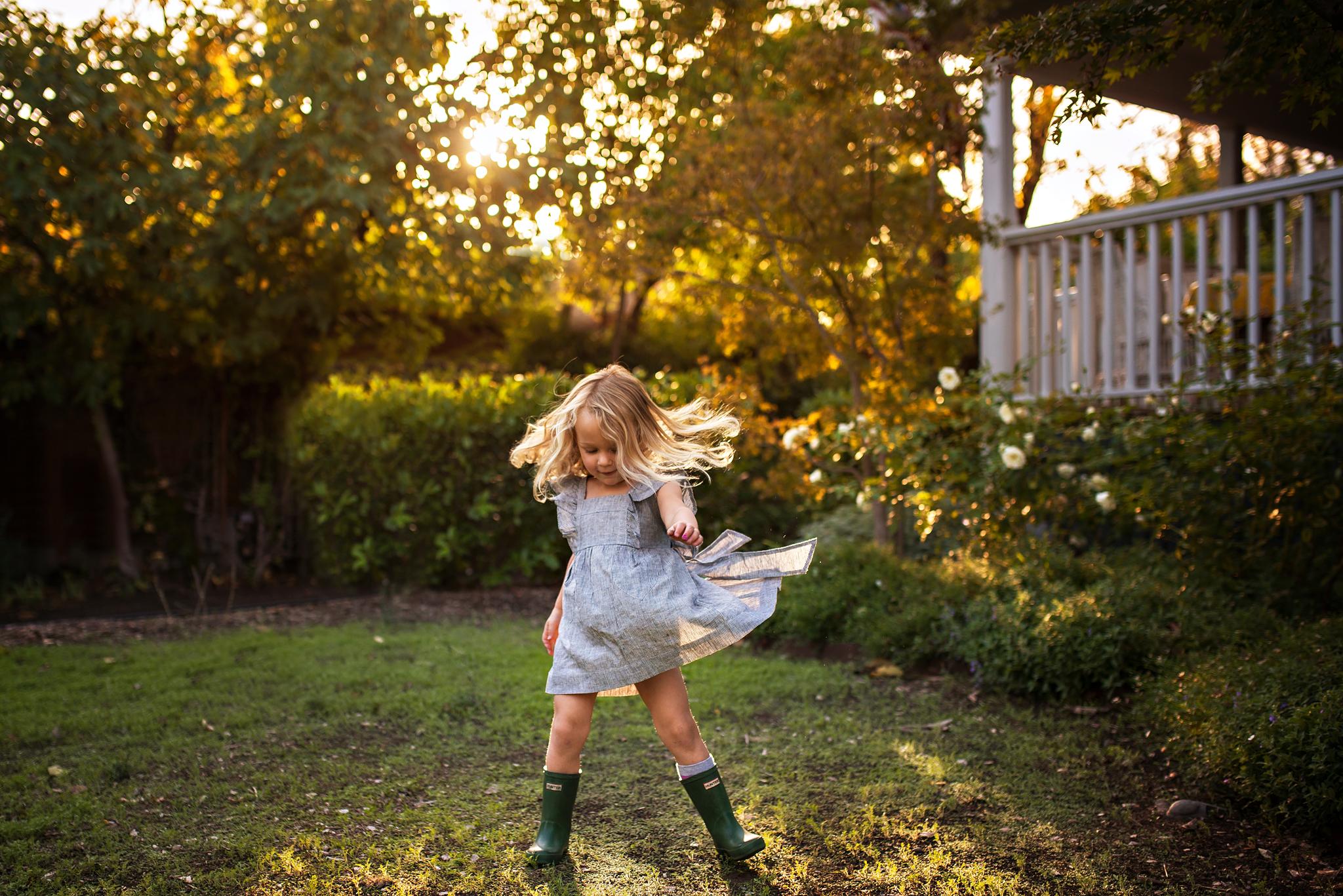 Justine Di Fede Photography   Fall Kids   2016a.jpg