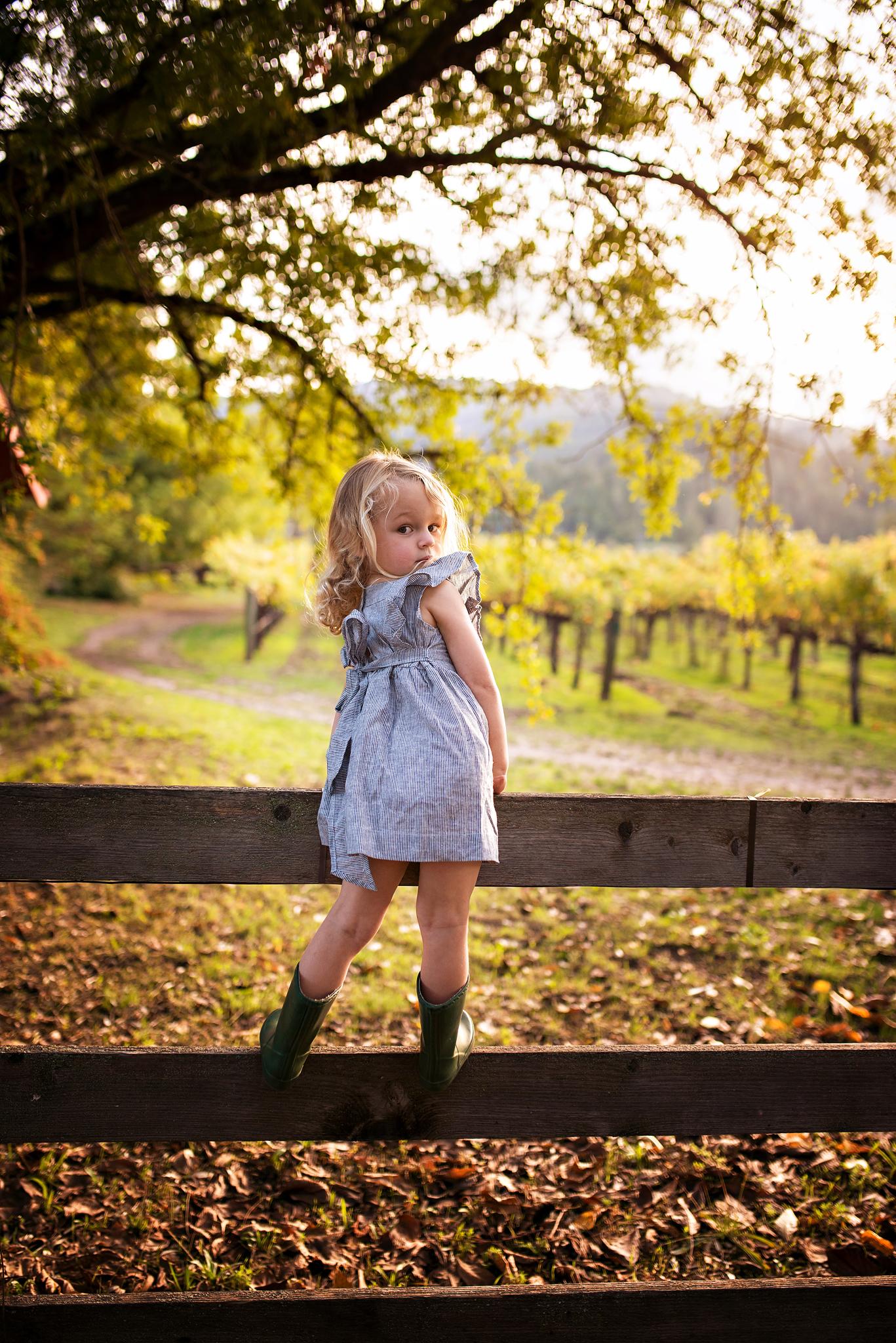 Justine Di Fede Photography   Fall Kids   2016e.jpg