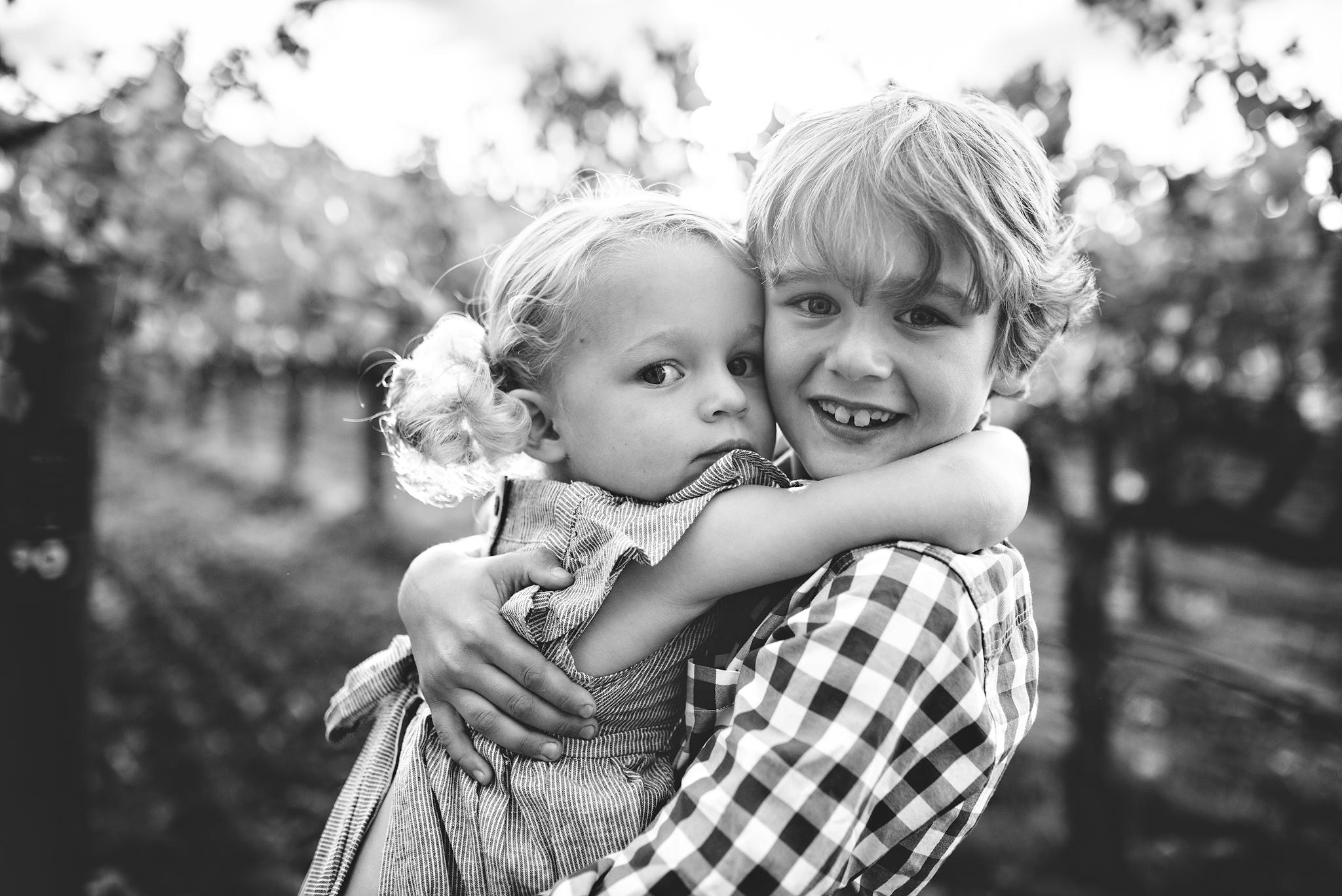 Justine Di Fede Photography   Fall Kids   2016f.jpg