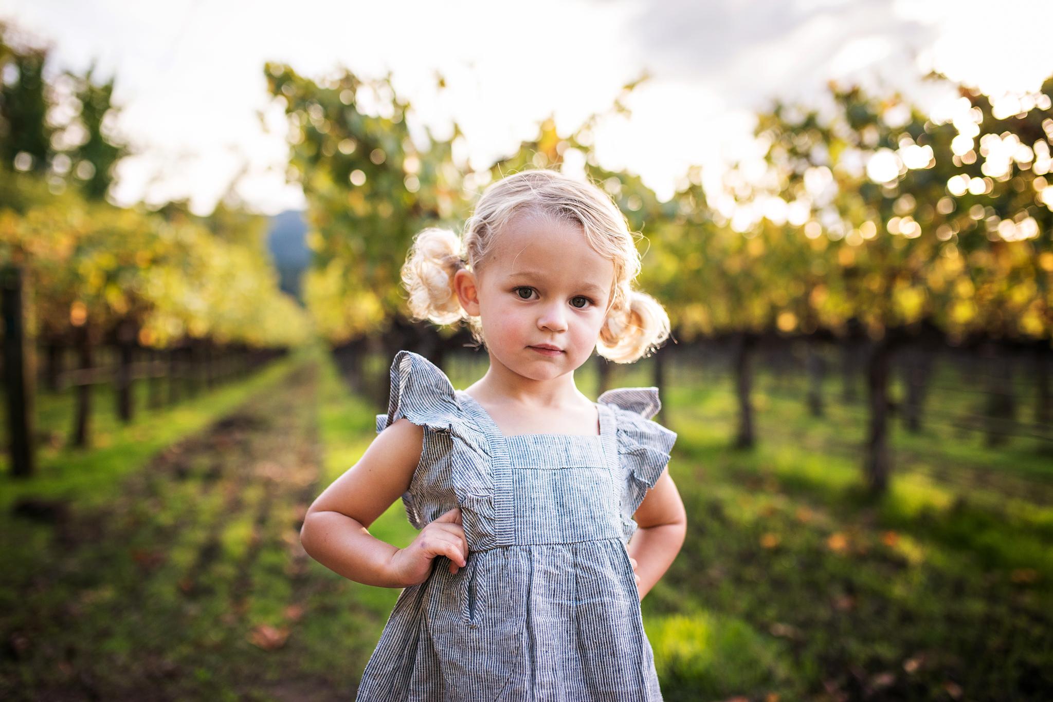 Justine Di Fede Photography   Fall Kids   2016g.jpg