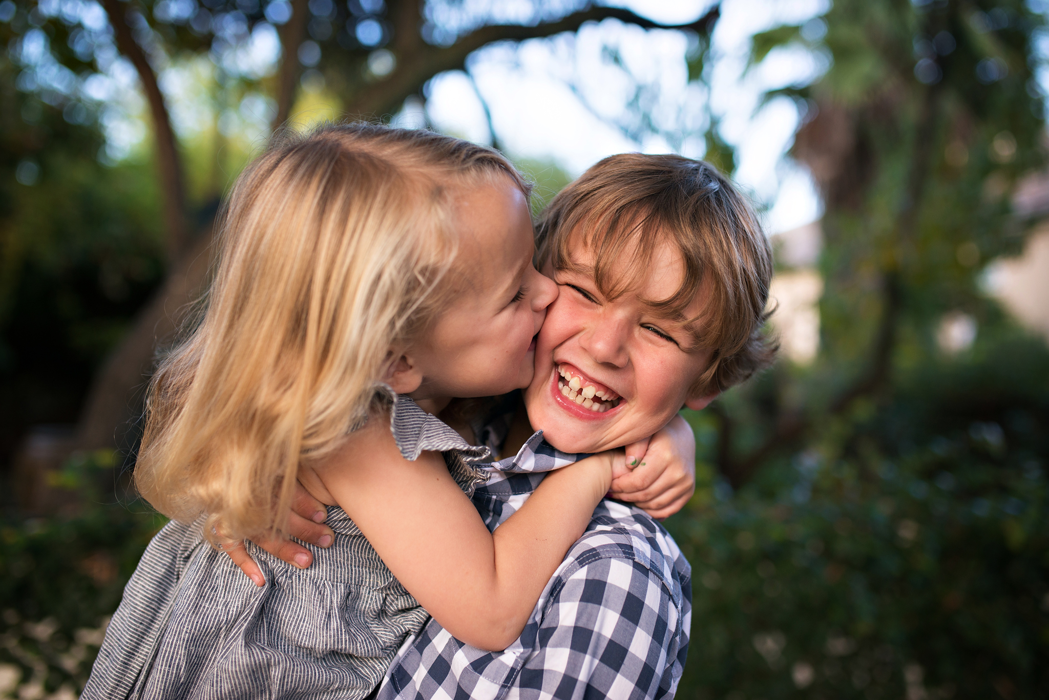 Justine Di Fede Photography   Fall Kids   2016h.jpg