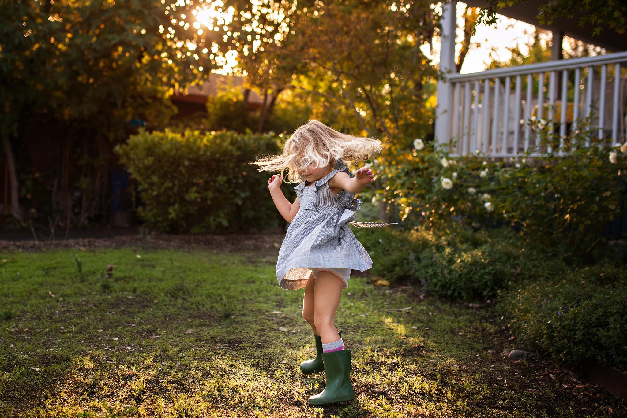 Justine Di Fede Photography   Fall Kids   2016i.jpg