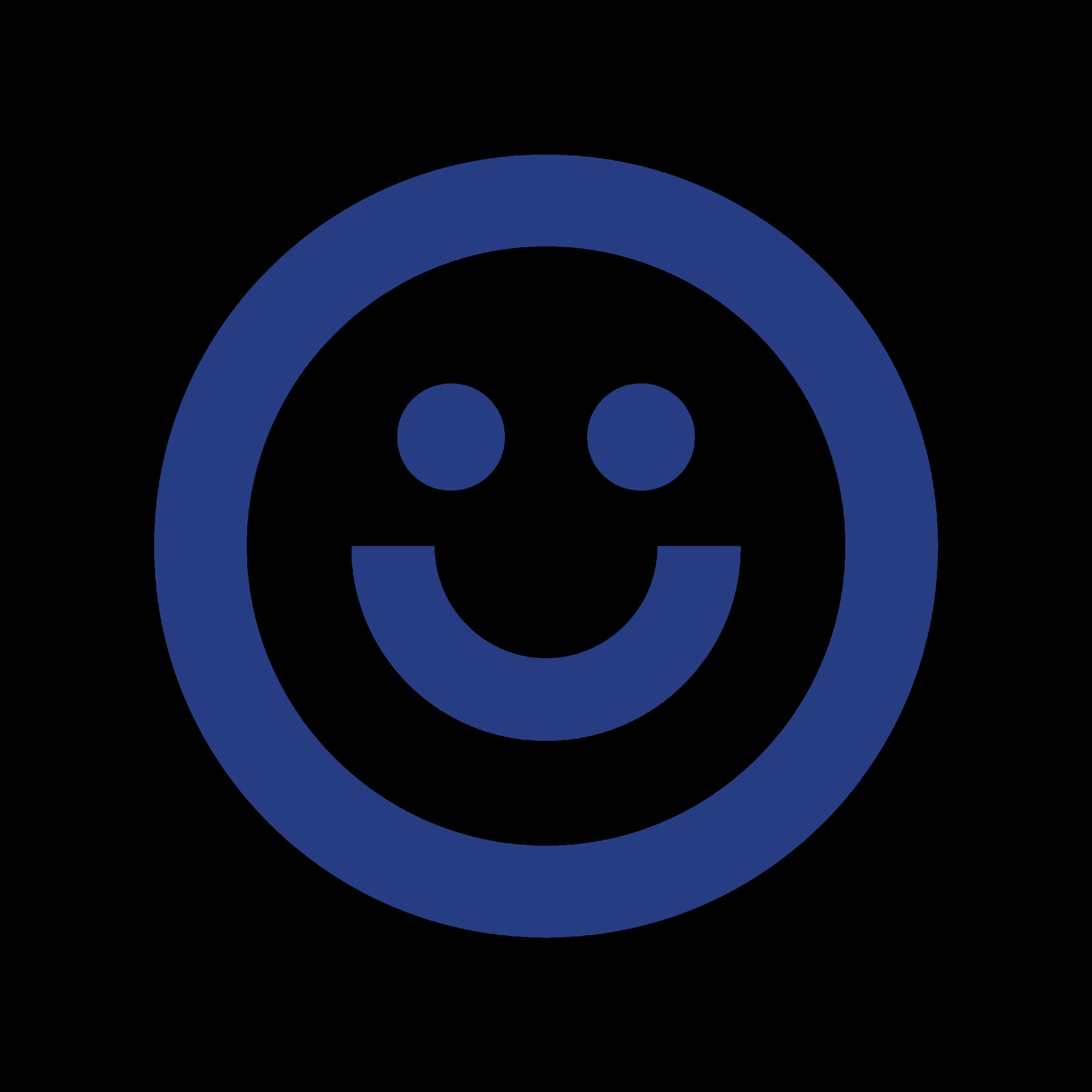 Tokit Icons6.png