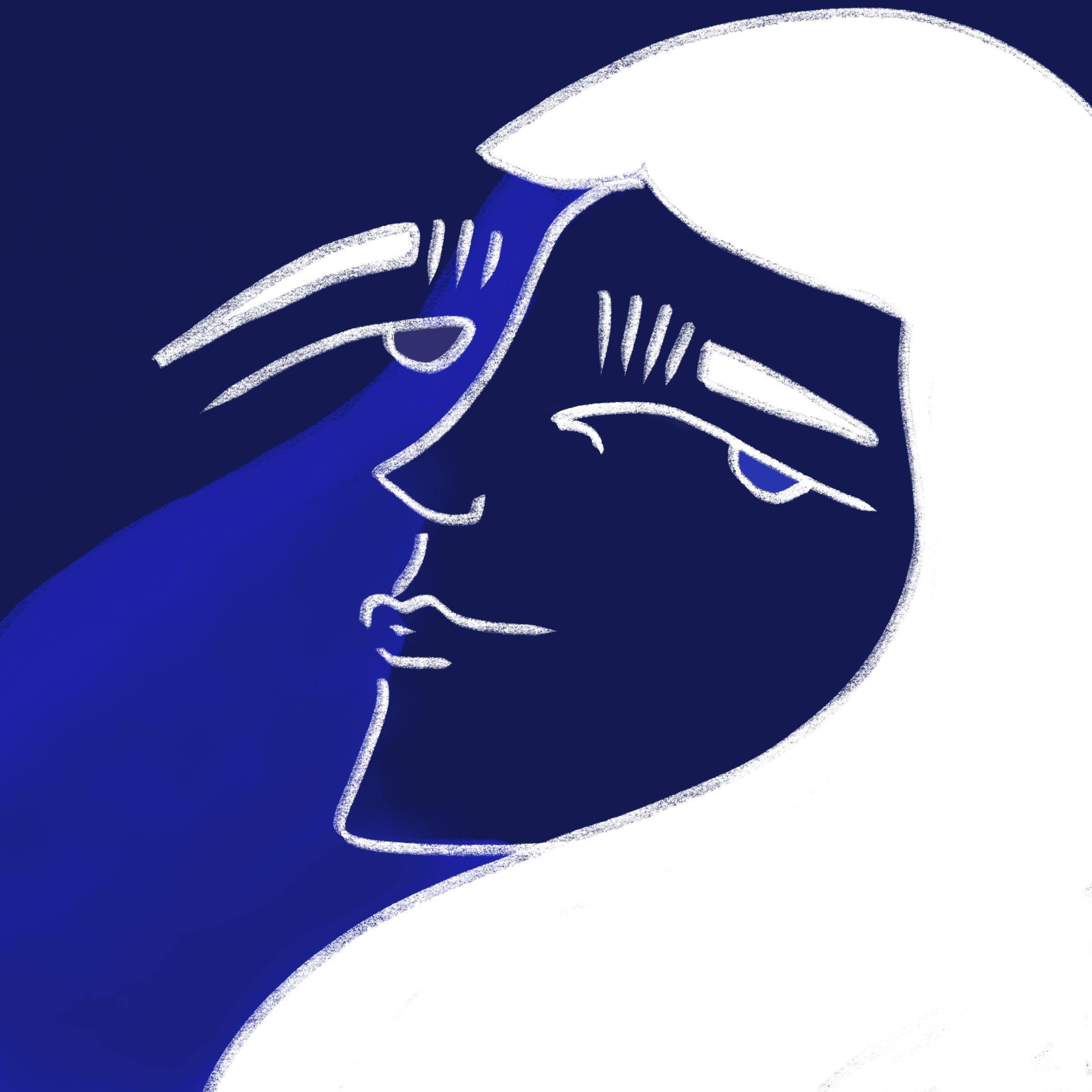 blue profile.png