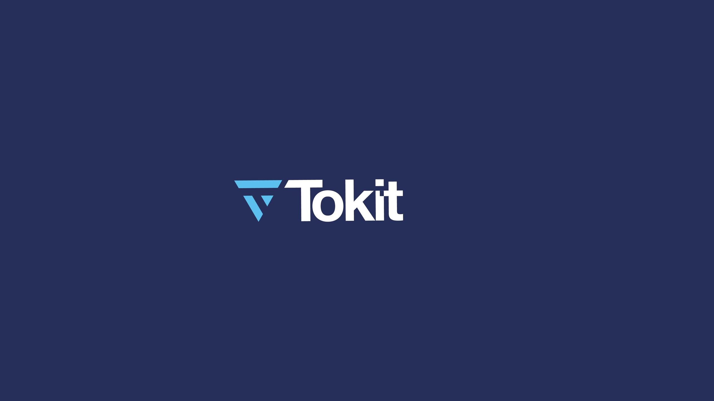 Tokit Presentation_2019.png