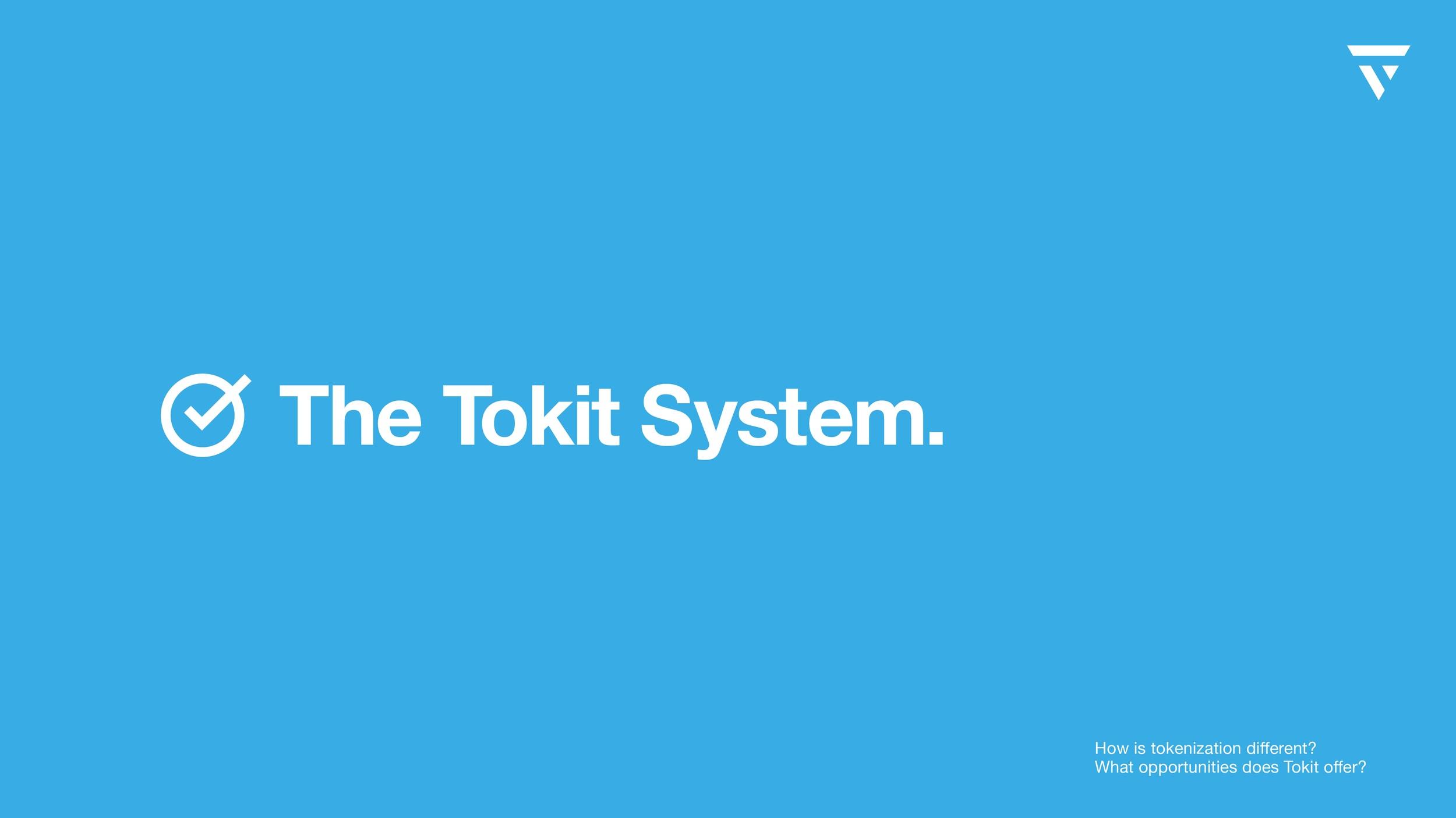Tokit Presentation_20197.png