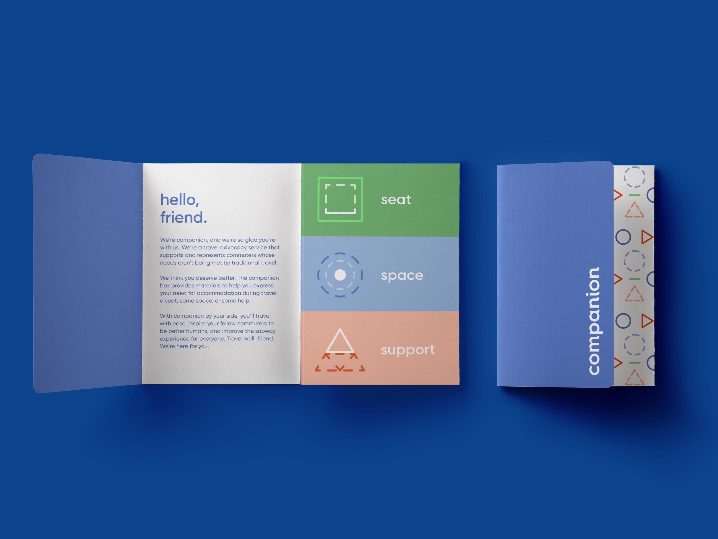 Final Brochure.png