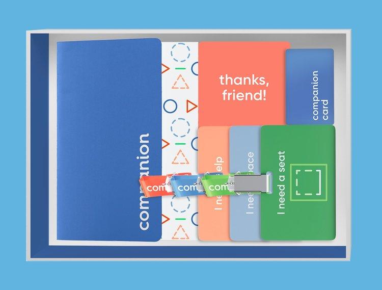 companion_box.jpg
