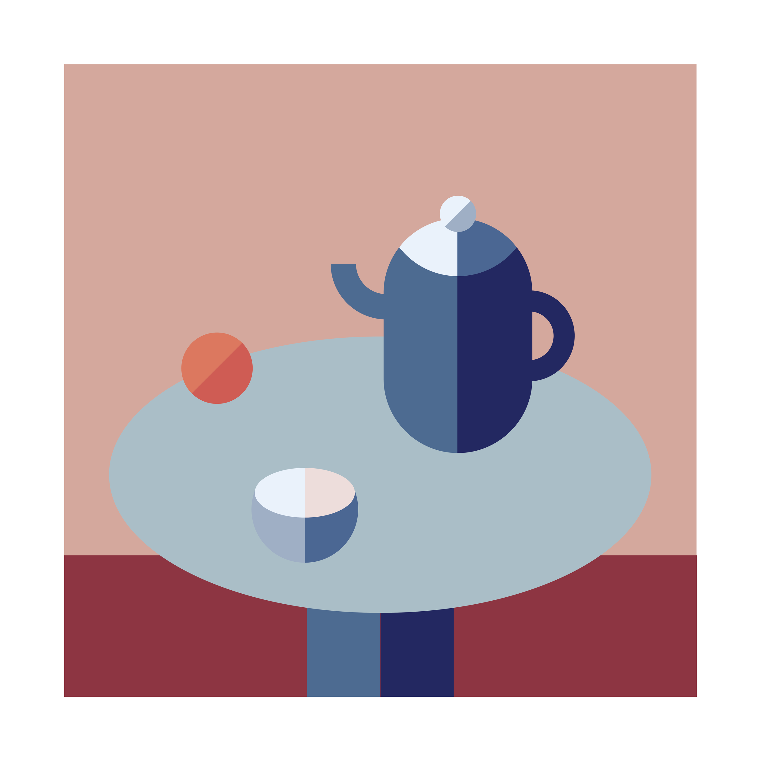 teapot_neutral-01.png