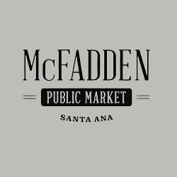 McFadden Public Market