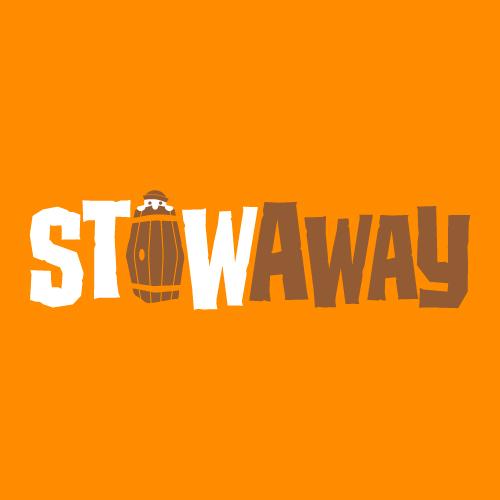 Stowaway Tiki Bar