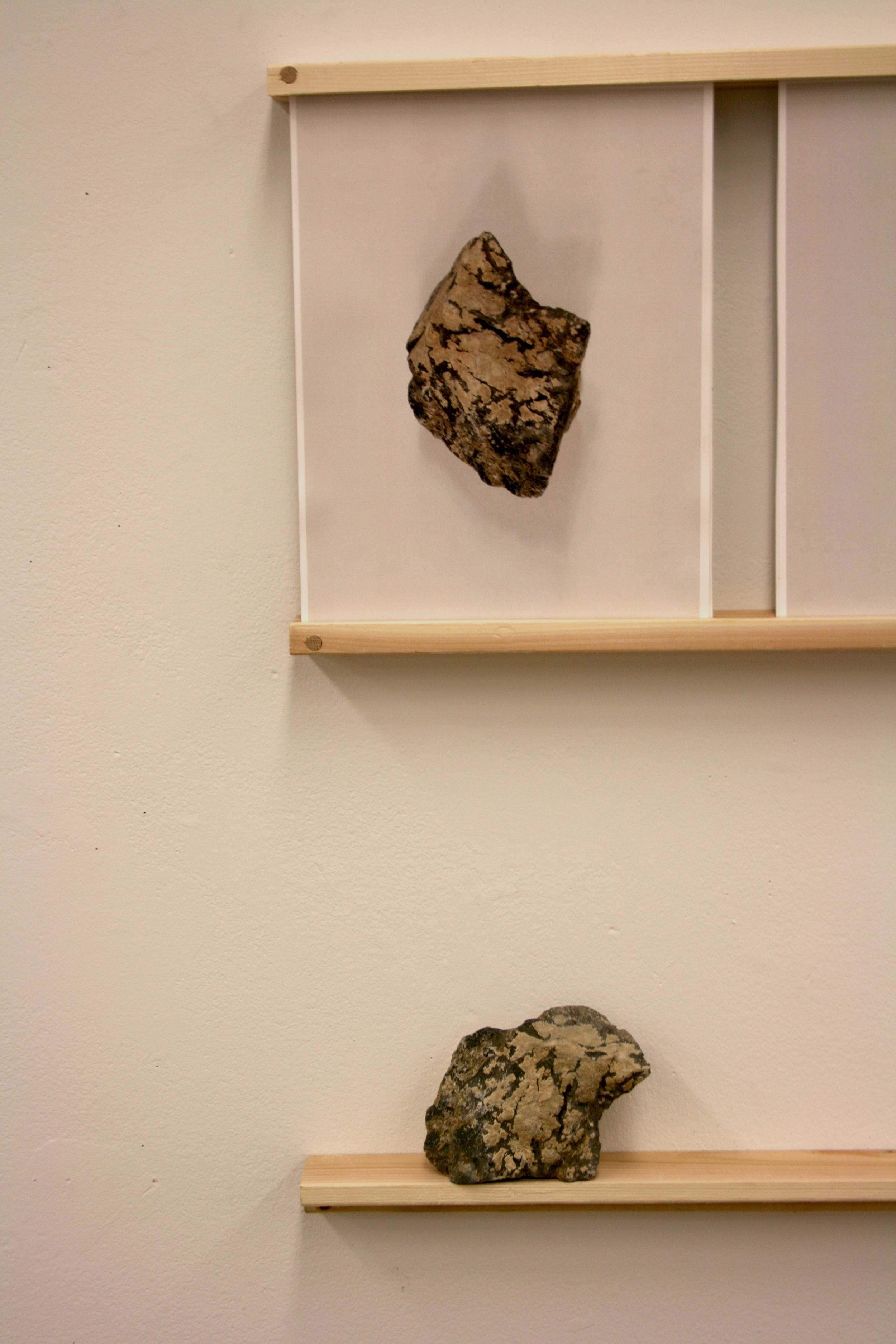 07 28 Rocks_ Detail.JPG